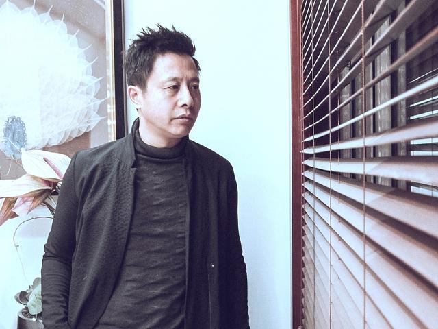 """""""和俊弦音""""演奏法创始人欧霖改名""""唐清禾""""引热议"""